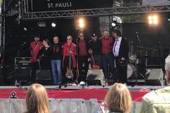 20190512-Hafen-Abschiedsfoto-red