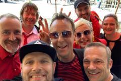 20190512-Hafen-Selfie-alle
