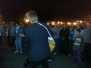 26.10.2015 Iggey in Marrakesh: Das Djemmaa el Fna Wohnzimmerkonzert