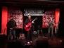 30.11.2017 Zinnschmelze Musical Peep-Show